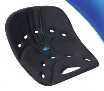 Backjoy Core Back Orthotic